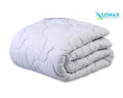Одеяло Lonax Blue Ocean зимнее