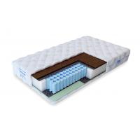 Матрас Промтекс-Ориент Soft 18 Стандарт Комби 1