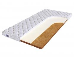 Топпер SkySleep Cocos+Orto Foam