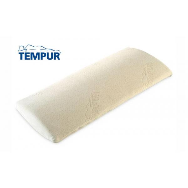 Подушка Tempur Multi Pillow