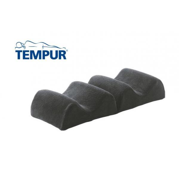 Разделитель для ног Tempur Leg Spacer