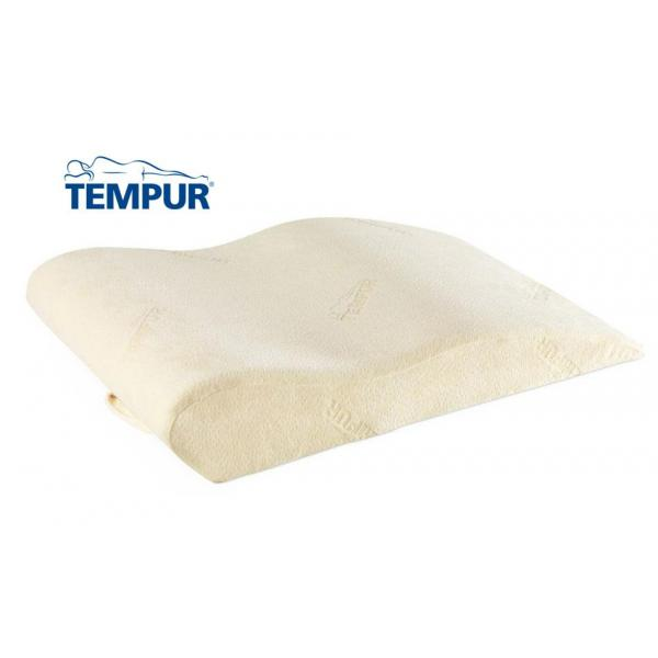 Подушка Tempur Vein Cushion для вен